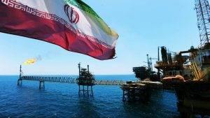 Iran Joins Free Trade Zone with Eurasian Economic Union