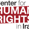 The Center for Human Rights in Iran
