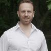 Max Blumenthal