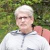 Howard Lisnoff