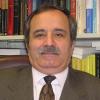 Muhammad Sahimi