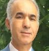 Dr Mustafa Fetouri