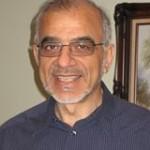 Dr. Elias Akleh