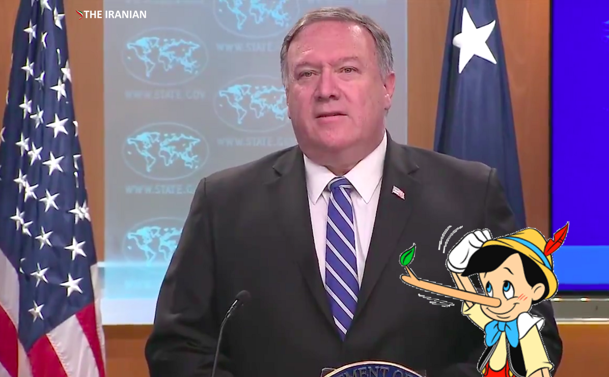 pompeo-nose.png