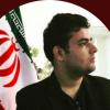 Mohammad Mousavizadeh