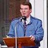Boyd D. Cathey