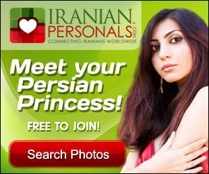 Iranian Singles