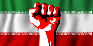 The Odyssey of US Iranian Relations: From Solidarity to Imperialism